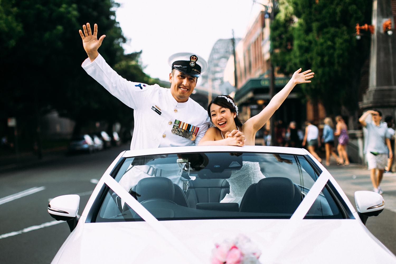 Documentary- wedding-photographer-sydney (3).jpg
