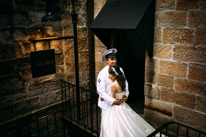 Documentary- wedding-photographer-sydney (4).jpg