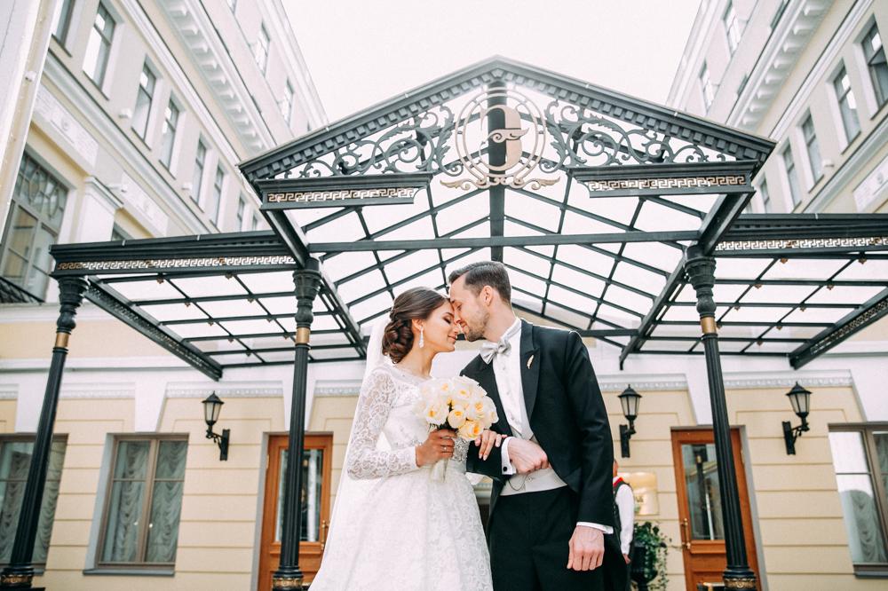 Documentary- wedding-photographer-sydney (5).jpg