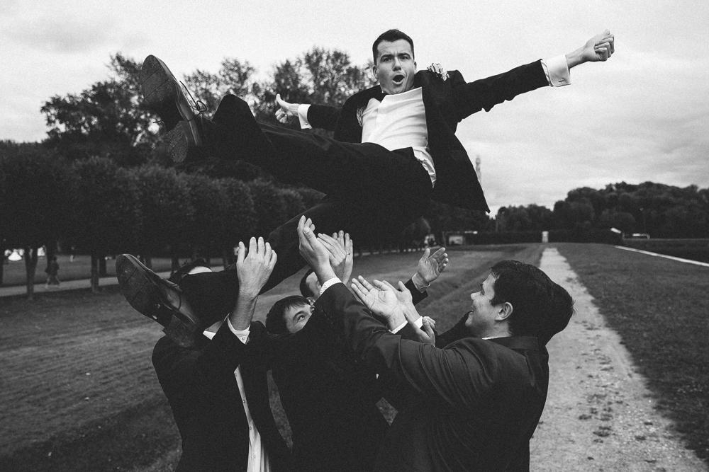 Hipster-wedding-photographer-sydney (1).jpg