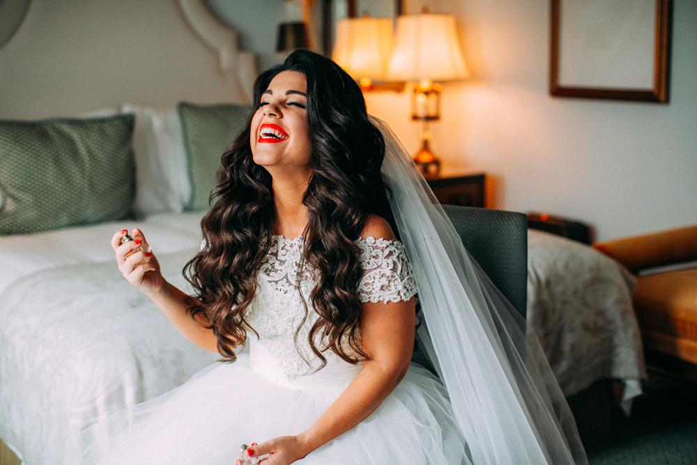 Documentary- wedding-photographer-sydney (6).jpg