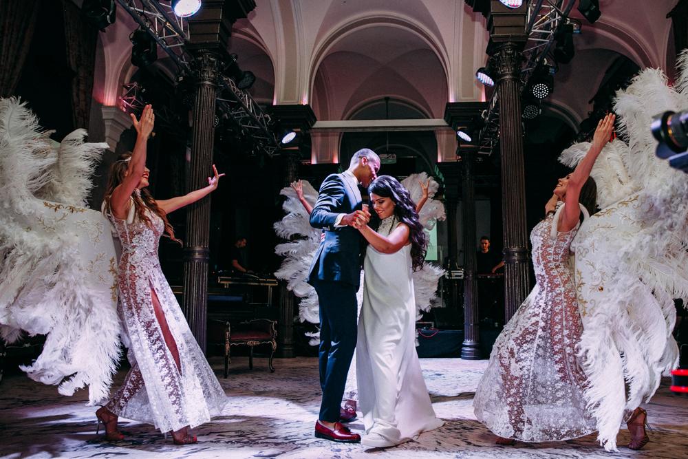 Hipster-wedding-photographer-sydney (2).jpg