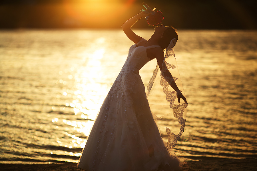wedding sydney.jpg