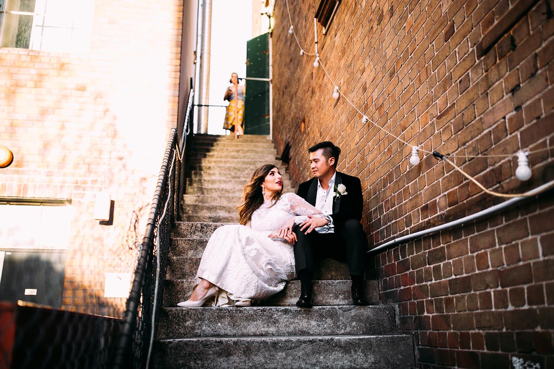 Hipster-wedding-photographer-sydney (4).jpg