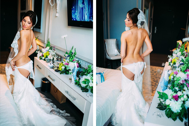Wedding-photographer- northern-beaches (5).jpg