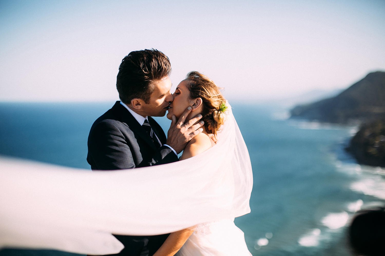 Wedding-photographer- northern-beaches (6).jpg