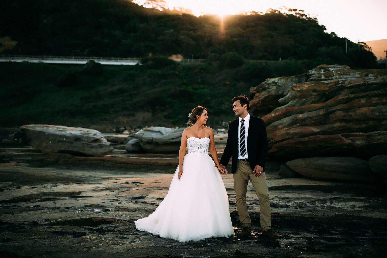 Wedding-photographer- northern-beaches (7).jpg
