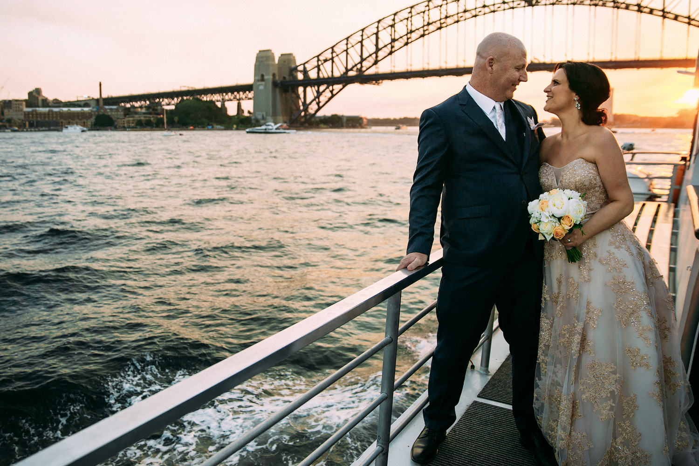Wedding-photographer-sydney (1).jpg