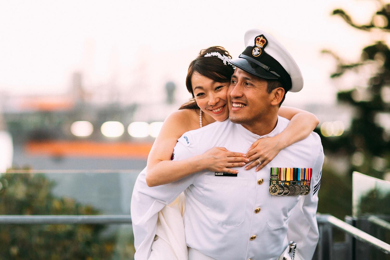 Wedding-photographer-sydney (3).jpg