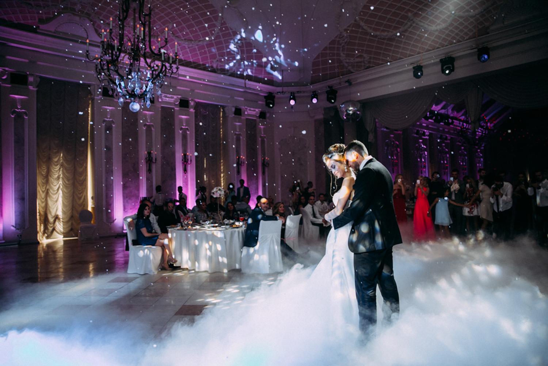 Wedding-photographer-sydney (6).jpg