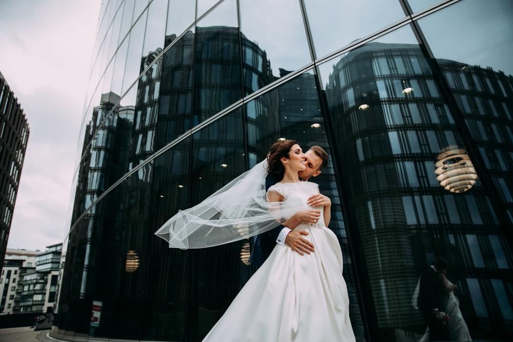 Wedding-photographer-sydney (8).jpg