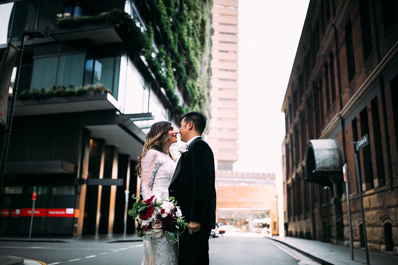 Wedding-photographer-wollongong (1).jpg