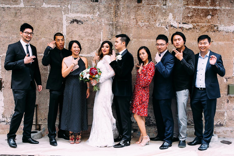 Wedding-photographer-sydney (9).jpg