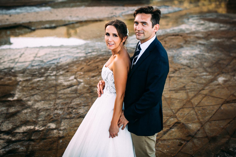 Wedding-photographer-wollongong (2).jpg