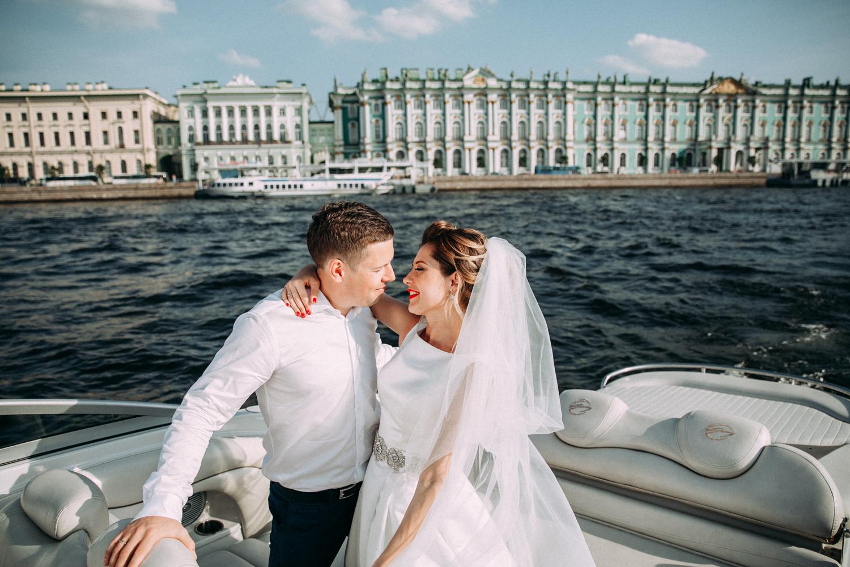 Wedding-photographer-wollongong (3).jpg