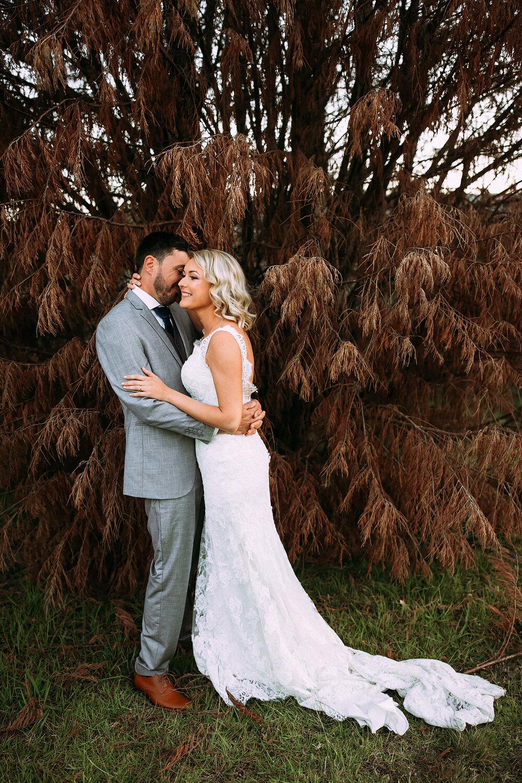 ravensthorpe wedding Sydney - Aaron & Arina