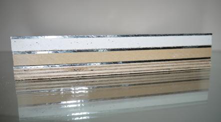 lead lined board.jpg