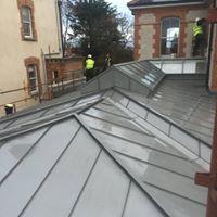 PAD Roofing Terenure 1.jpg