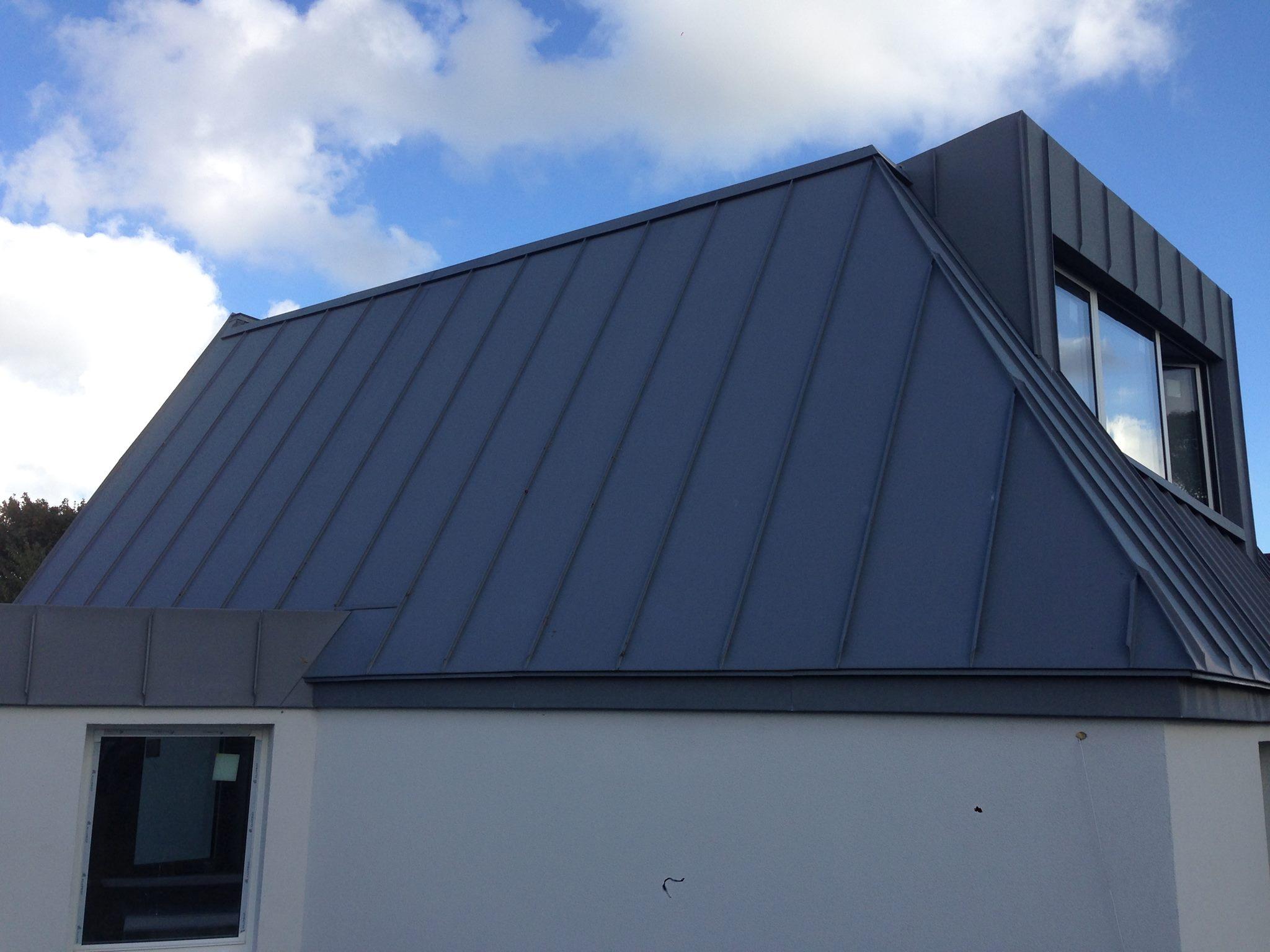 Unique Roofing - Sandymount 1.jpg