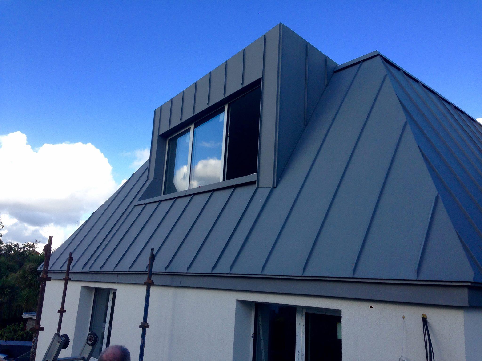 Unique Roofing - Sandymount 3.jpg