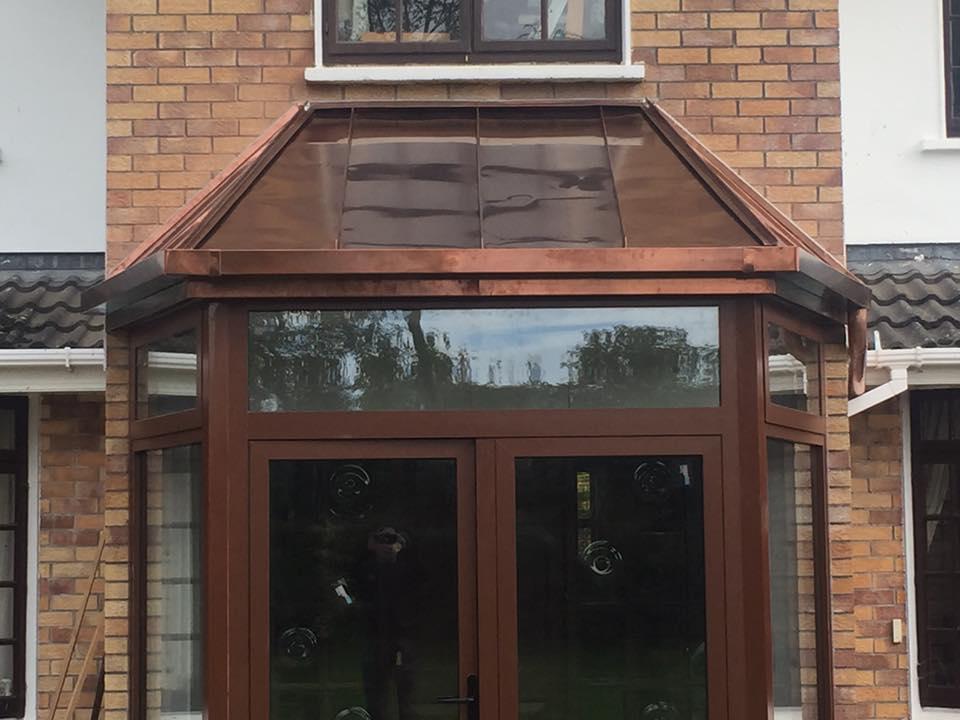 Unique Roofing Dunboyne Copper 3.jpg