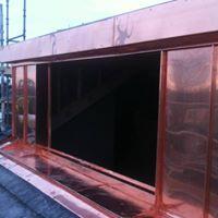 PAD Roofing Copper Dormer Blackrock 2.jpg