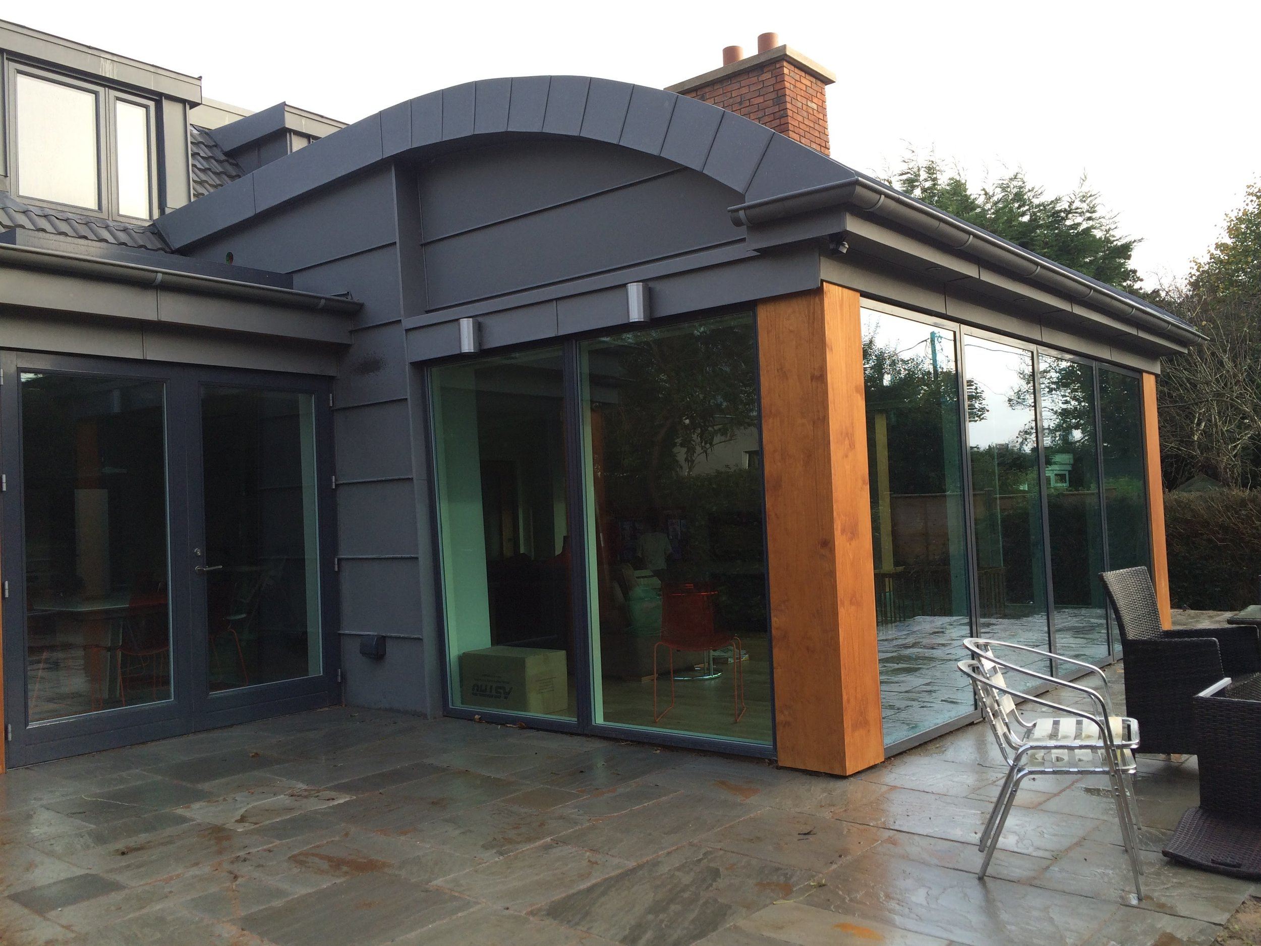 KD Roofing Antra VM Zinc Private house Shankhill.jpg