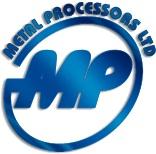 MetalProcessors%2BLogo.jpg