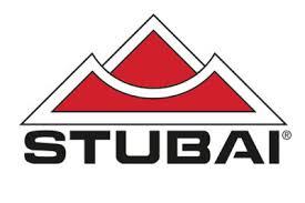 Stubai Logo.jpg