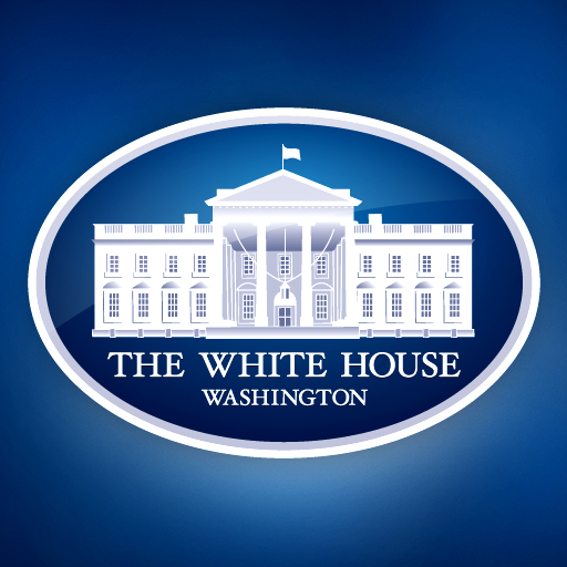 The White House -