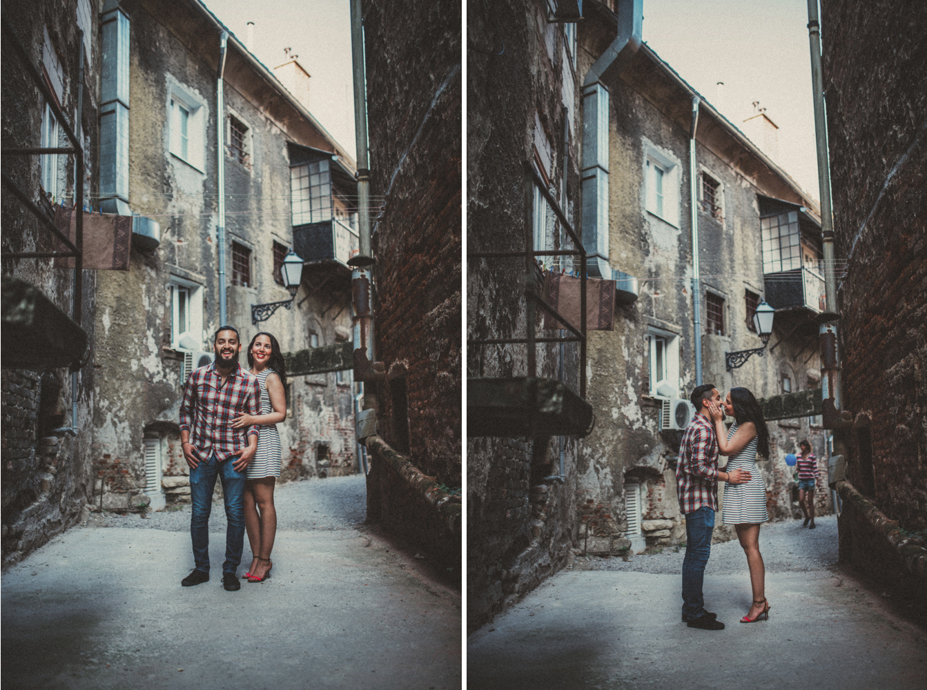 1 hvar istria zagreb wedding engagement venues croatia wedding photographer fotografiranje vjenčanja (12 of 29) copy.jpg