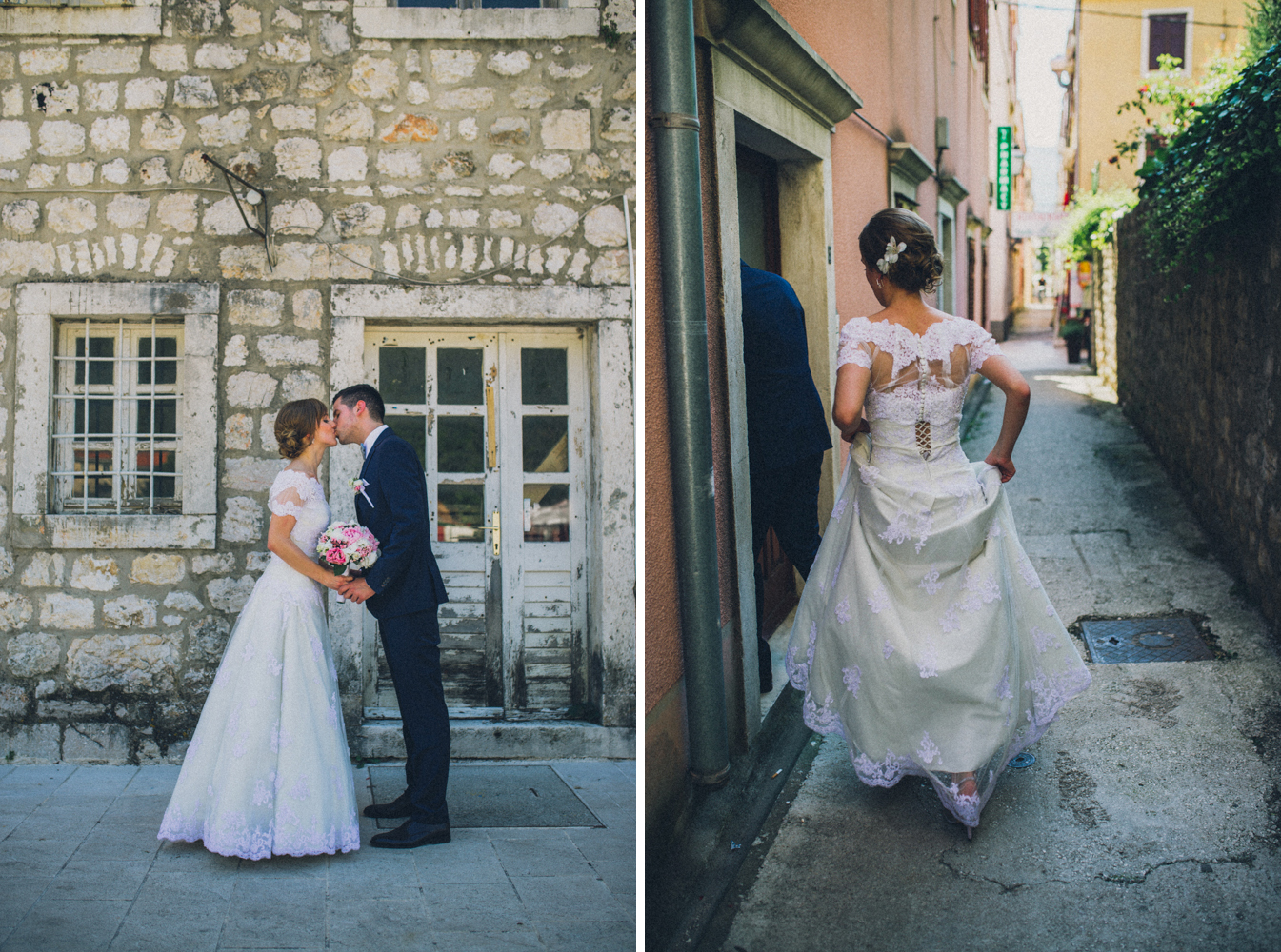 2 wedding in dubrovnik hvar istria wedding photo photography croatia photographer venues destination wedding elopement (5 of 54).jpg