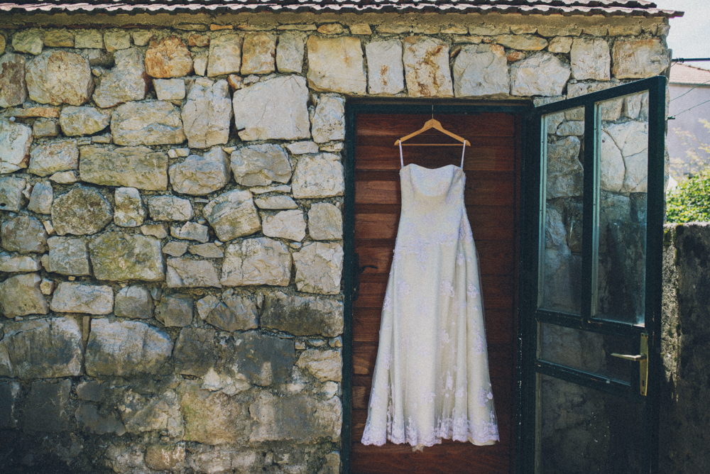 wedding in dubrovnik hvar istria wedding photo photography croatia photographer venues destination wedding elopement (9 of 54).jpg