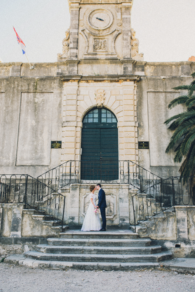 wedding in dubrovnik hvar istria wedding photo photography croatia photographer venues destination wedding elopement (29 of 54).jpg