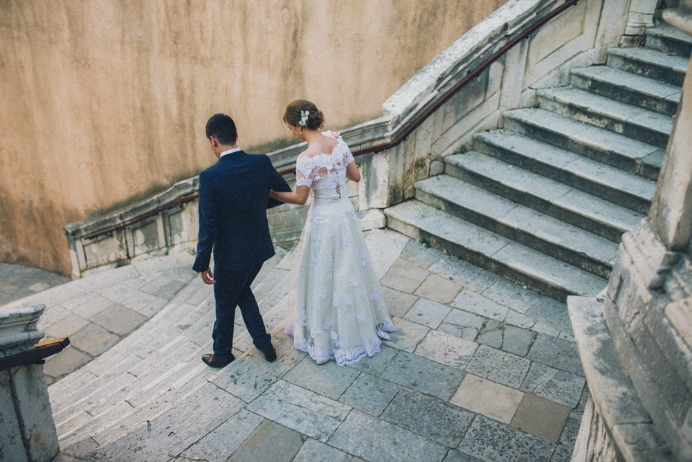 wedding in dubrovnik hvar istria wedding photo photography croatia photographer venues destination wedding elopement (31 of 54).jpg
