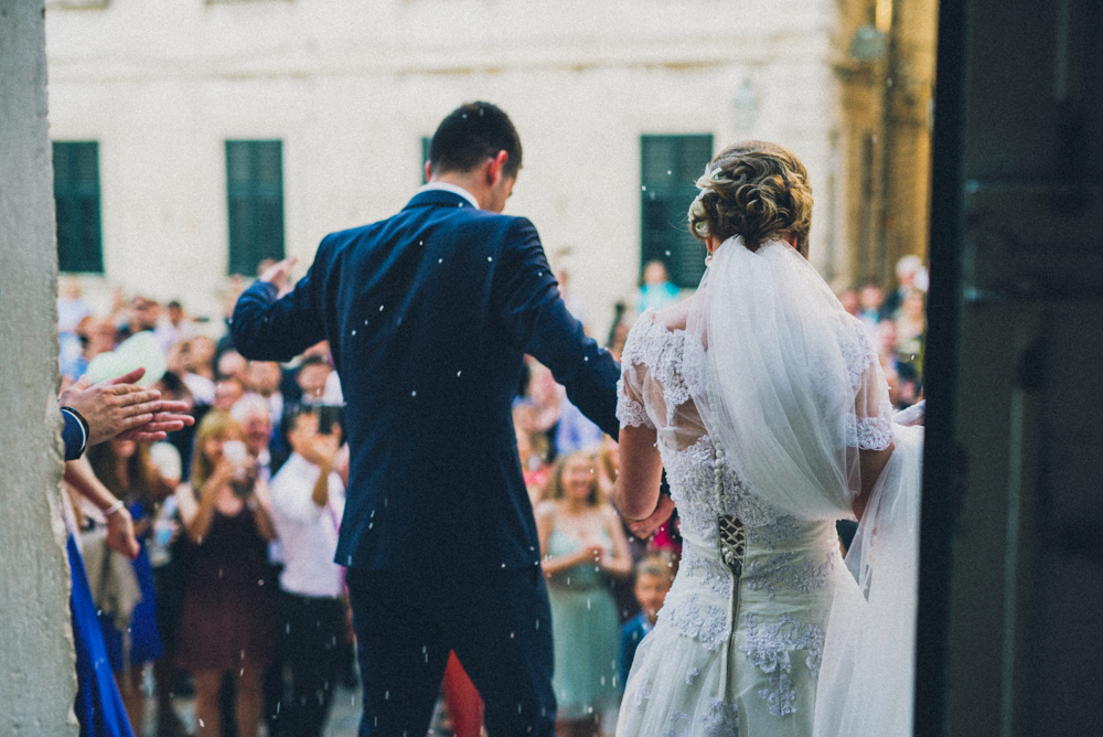 wedding in dubrovnik hvar istria wedding photo photography croatia photographer venues destination wedding elopement (47 of 54).jpg