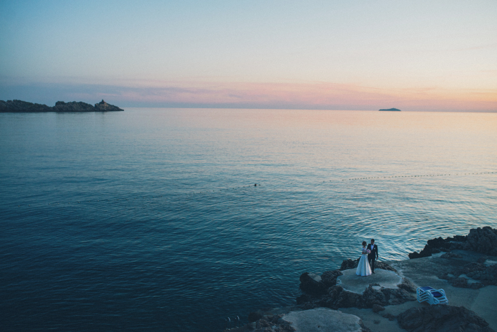 wedding in dubrovnik hvar istria wedding photo photography croatia photographer venues destination wedding elopement (51 of 54).jpg