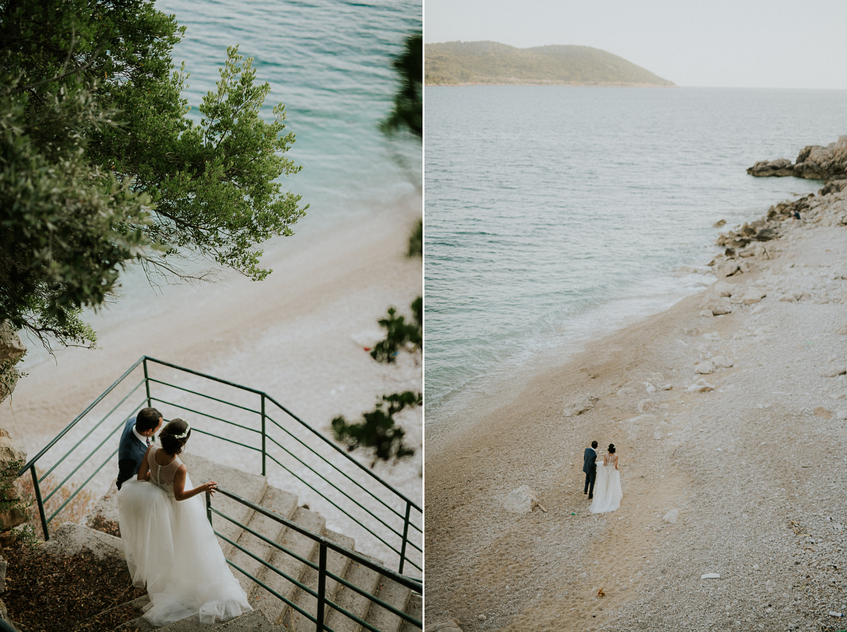 13 dubrovnik wedding photographer de botanika weddings (3 of 177).jpg