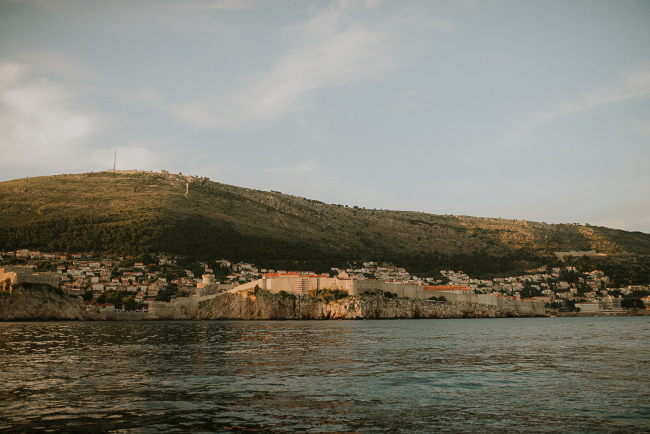 dubrovnik wedding photographer de botanika weddings (9 of 177).jpg