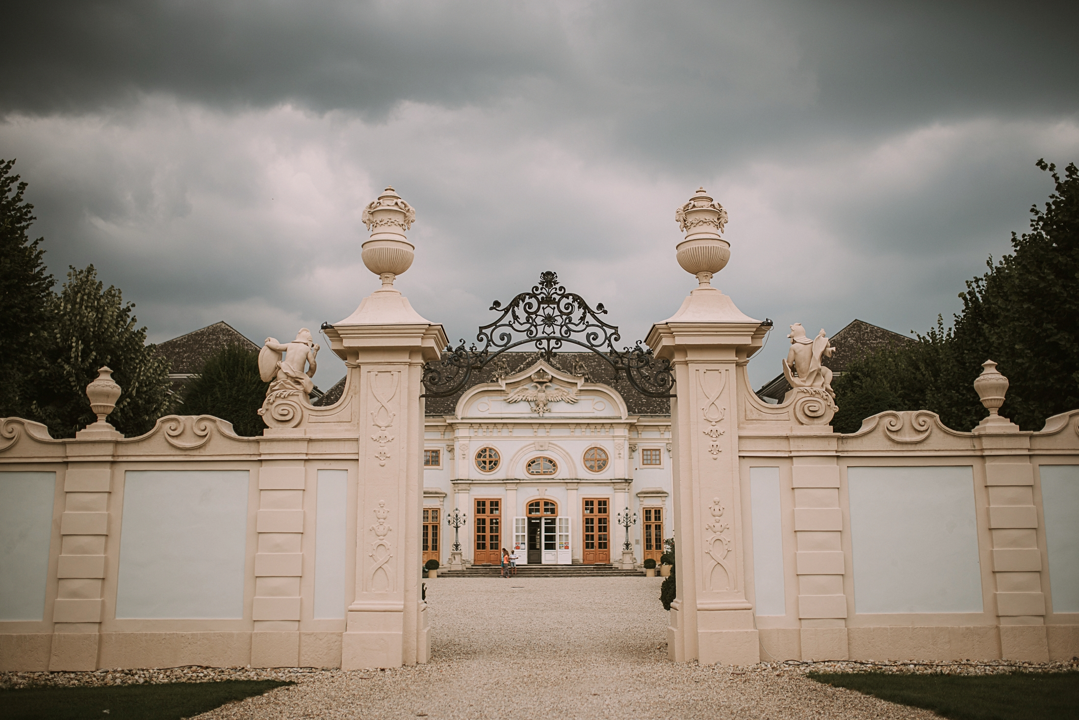 Austria Halbturn schloss castle wedding photographer (1 of 240).jpg