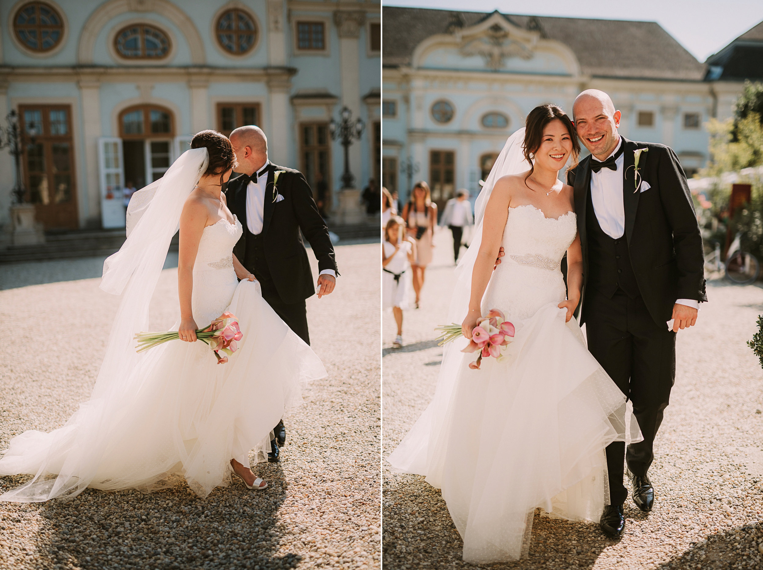 Austria Halbturn schloss castle wedding photographer (158 of 240).jpg