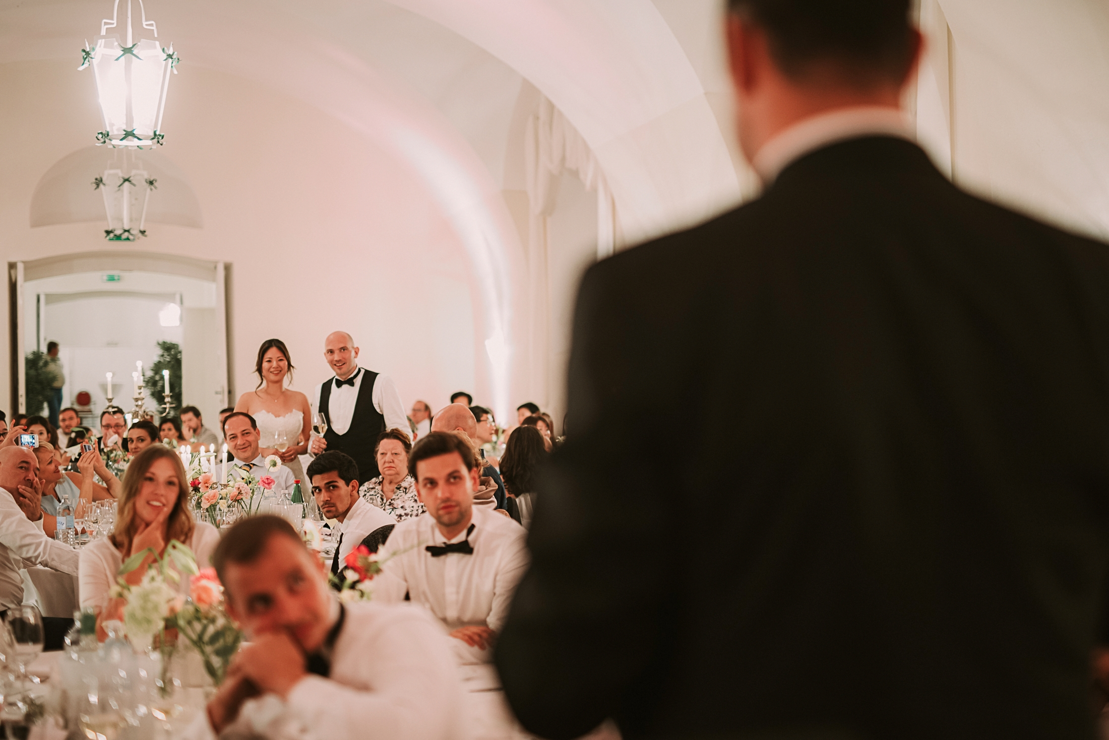 Austria Halbturn schloss castle wedding photographer (219 of 240).jpg