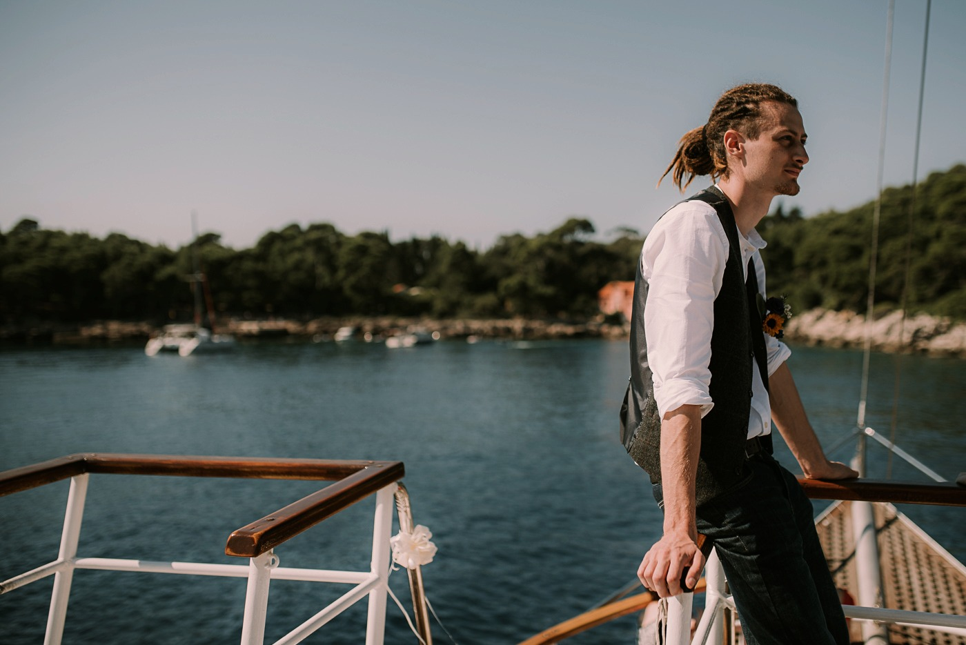 Dubrovnik wedding photographer (10 of 162).jpg