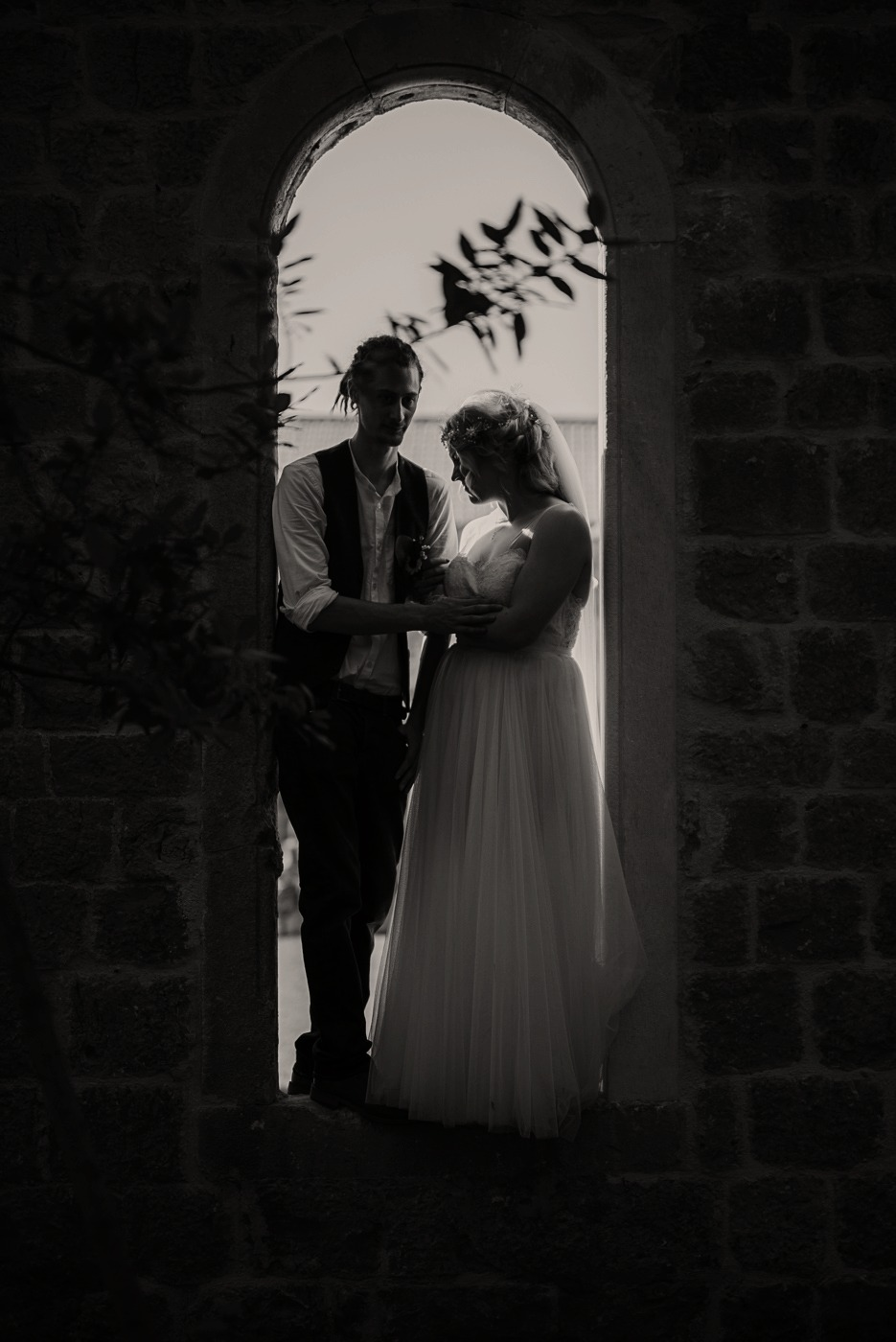 Dubrovnik wedding photographer (115 of 162).jpg