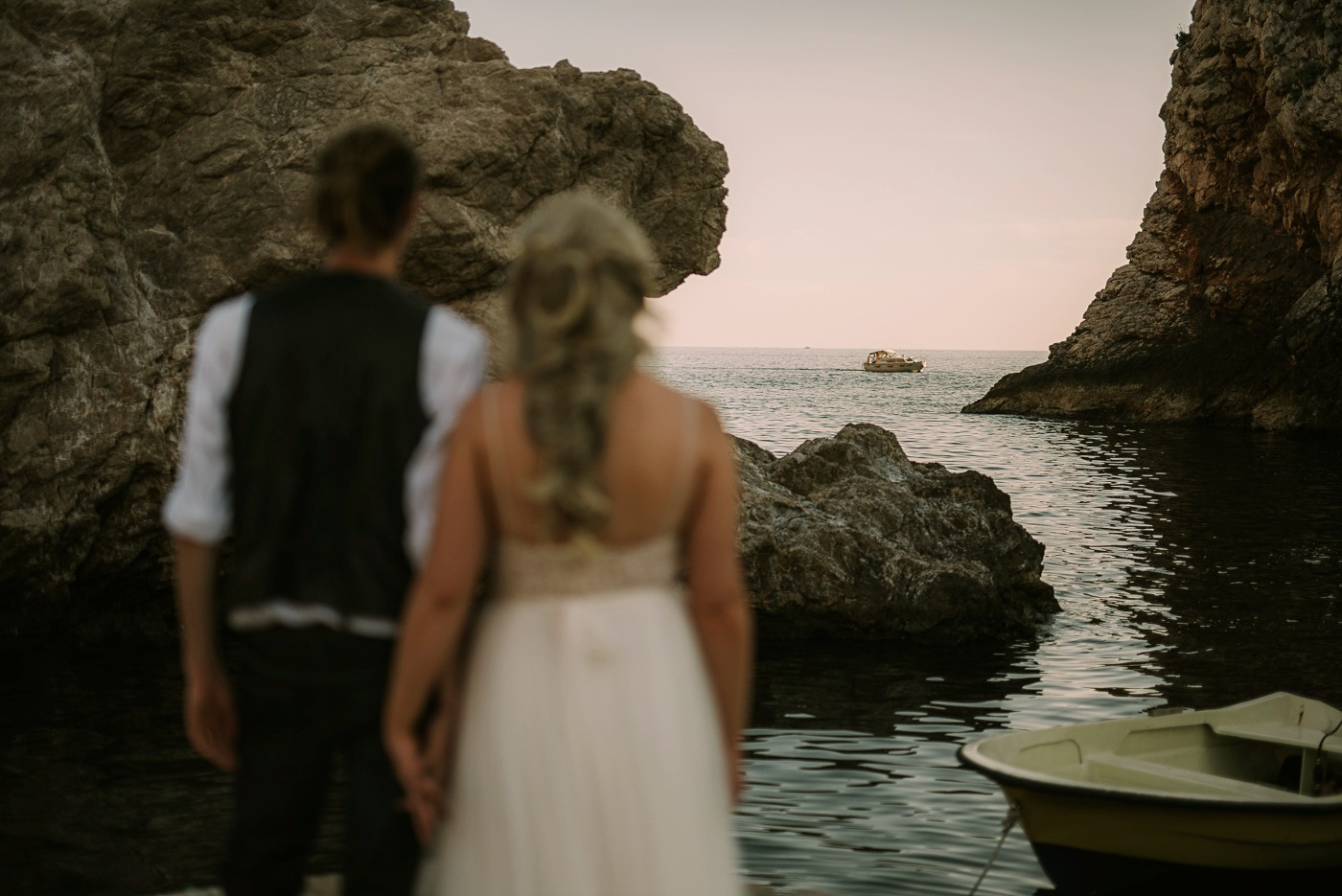 Dubrovnik wedding photographer (146 of 162).jpg