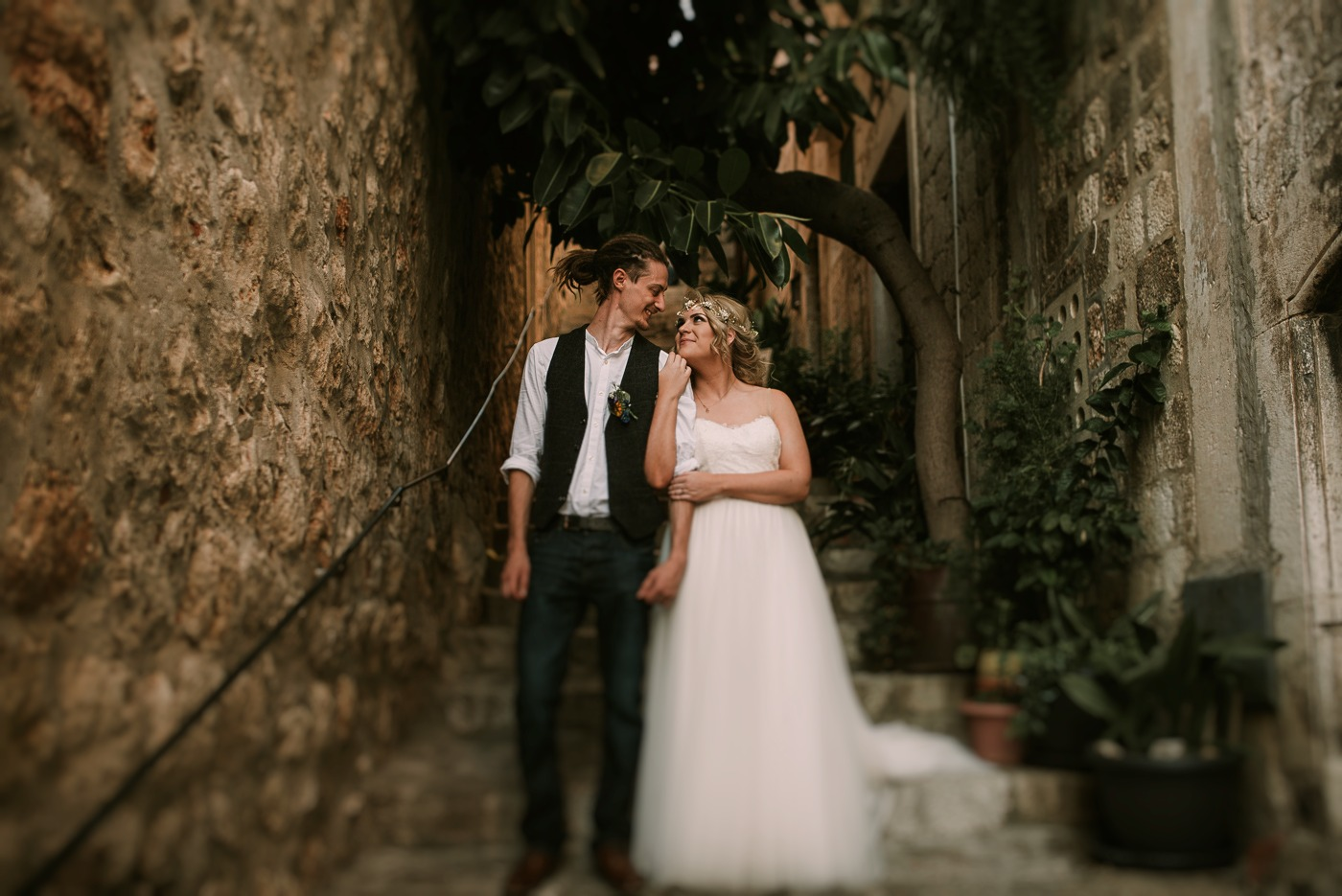 Dubrovnik wedding photographer (151 of 162).jpg