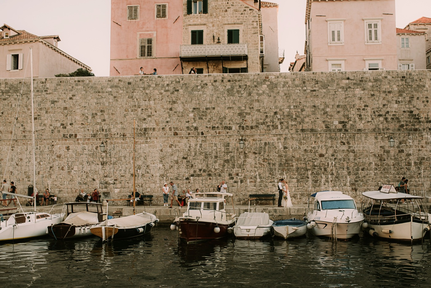 Dubrovnik wedding photographer (155 of 162).jpg