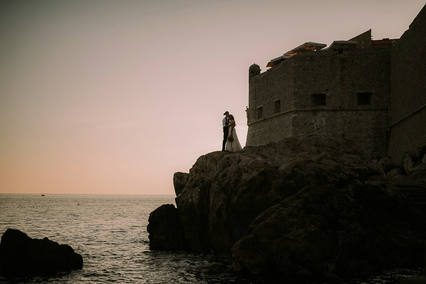Dubrovnik wedding photographer (156 of 162).jpg