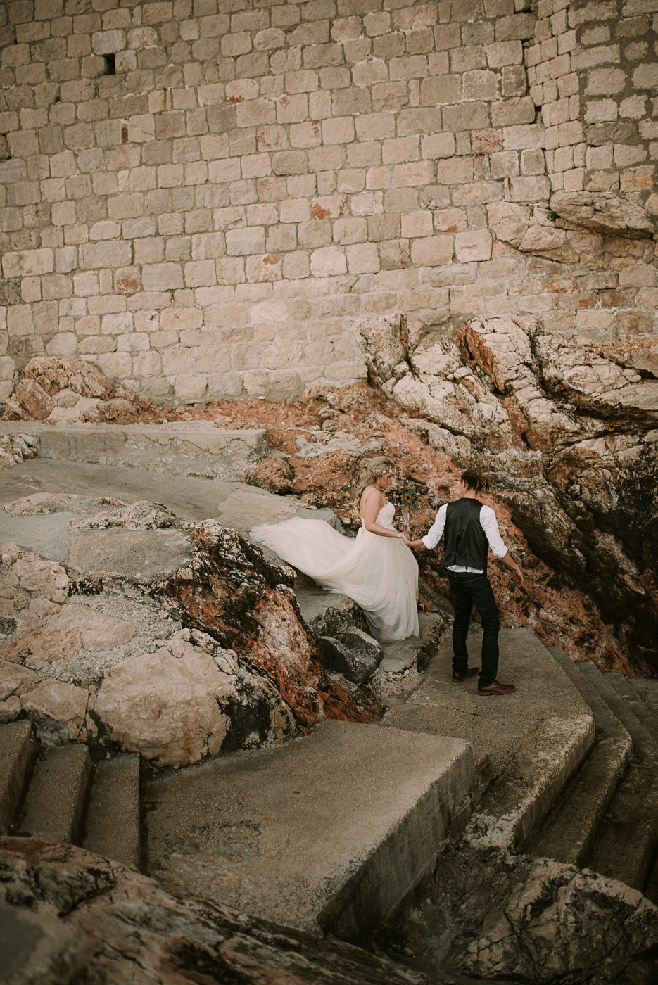 Dubrovnik wedding photographer (161 of 162).jpg