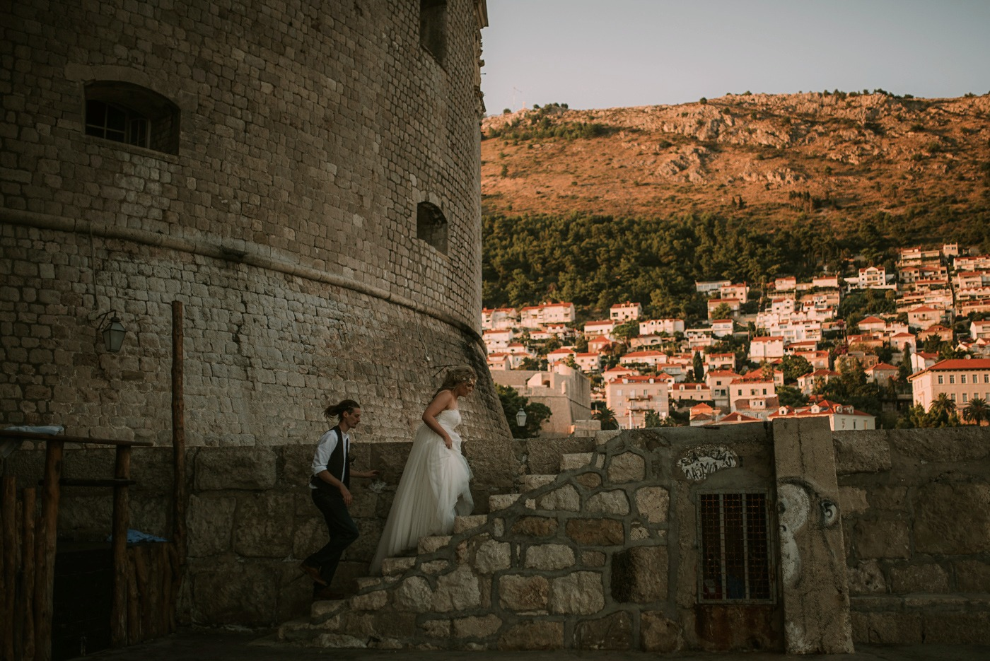 Dubrovnik wedding photographer (162 of 162).jpg